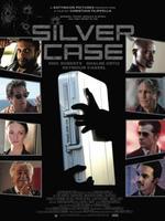 SILVER CASE (Mar. 22-28)