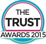 Australian Trust Awards VIP Celebration Evening