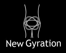 New Gyration logo