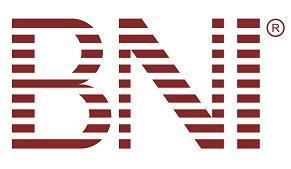 BNI Canberra Chapter Success Seminar