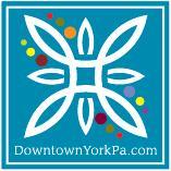 Downtown Inc   logo
