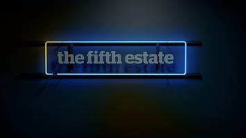 Celebrating 40 years of CBC's the fifth estate