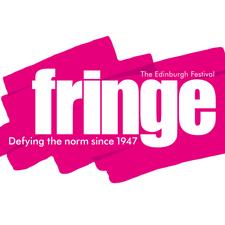 Edinburgh Festival Fringe Society logo
