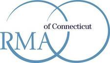 Reproductive Medicine Associates of Connecticut logo