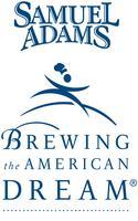 Samuel Adams Brewing the American Dream Craft Brewer...