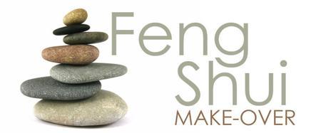 Feng Shui Class