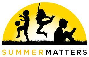 2015 Summer Matters Program Staff Conference