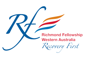 Governance in Recovery Focused Services - presented by...