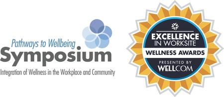 2015 Pathways to Wellbeing Symposium and Excellence In...
