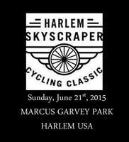 2015 Harlem Skyscraper Cycling Classic (Community...