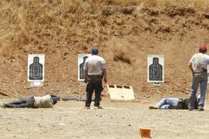 05-25-13 Range Day