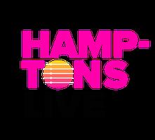 Hamptons Live 2015