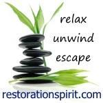 Meditation Class: Healing Mantras