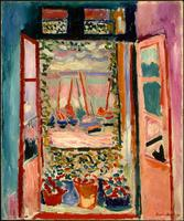 Fauvism: How to Be a Fauvist