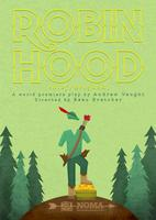 Thurs, 5/21: Robin Hood: Thief, Brigand