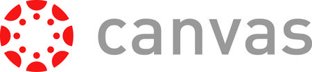 CanvasCon: University of Florida - VIRTUAL
