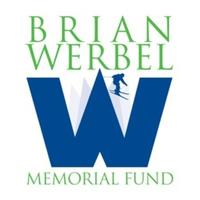 7th Annual Brian Werbel Memorial Golf outing