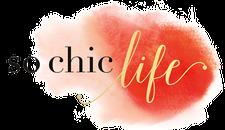 So Chic Life & Neighborhood Parents Network logo