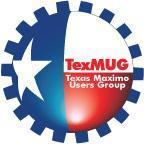 TexMUG Spring 2015 Meeting