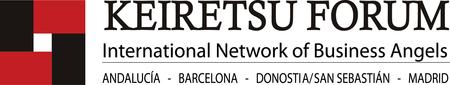 Global Keiretsu Forum, 13 de Abril 2015 Barcelona