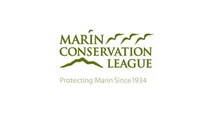 Marin Conservation League Breakfast: Senator Mike...