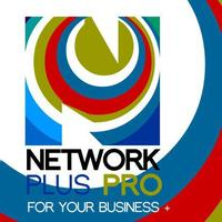 Network Plus Pro - Montclair Weekly Chapter meeting