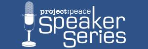 2015 Project Peace Speaker Series: Segregated