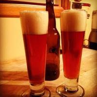 Slow Food Supper: Beer and Food