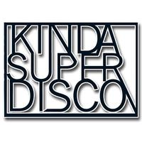 Kinda Super Disco// Edu Imbernon // Culprit, Suara