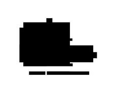 BK Style Foundation logo