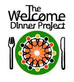 Open Marrickville Welcome Dinner