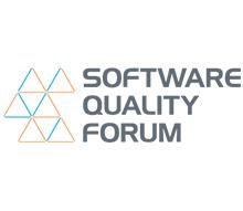 Software Quality Forum 2015