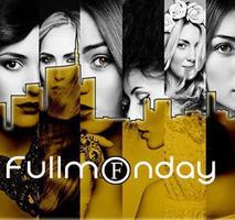 LUNEDI | FULLMONDAY