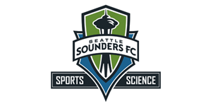 2015 Seattle Sounders FC Sports Science Seminar