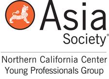 Asia Society Northern California Young Professionals Group (ASYPG) logo