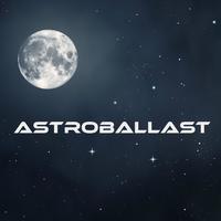 Astroballast Premiere