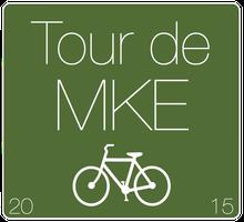 Tour de Milwaukee 2015