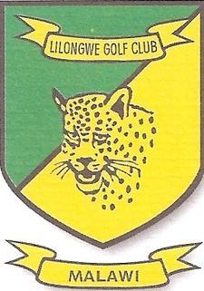 LLW Golf Club logo