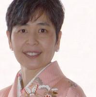 """Akemi Sagawa: A Japanese """"Office Lady"""" became..."""
