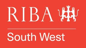 RIBA Plan of Work Briefing - Bristol