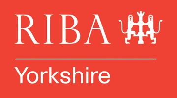 RIBA Plan of Work Briefing - Leeds