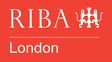 RIBA Plan of Work Briefing - London