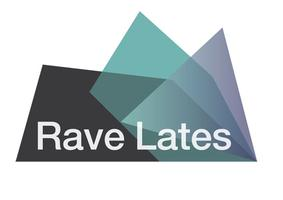 RAVE LATE IDEAS / ARCHITECTURE