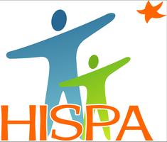 "HISPA San Antonio 2015 Youth Conference ""Take Action!..."