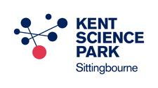 Kent Science Park logo