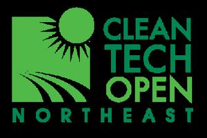 Springfield, MA: Cleantech Open Northeast Business...