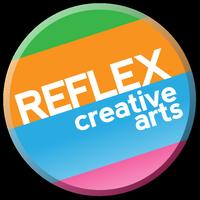 Reflex Creative Arts: The Event 2015