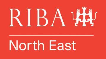 RIBA Plan of Work Briefing - Newcastle