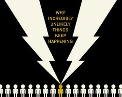 The Improbability Principle: Why Coincidences,...