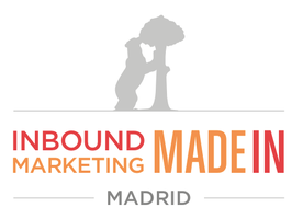 3a Edición (Presencial)  Inbound Marketing Made in...